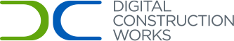 Digital Construction Works